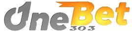 Logo Apk88tangkas